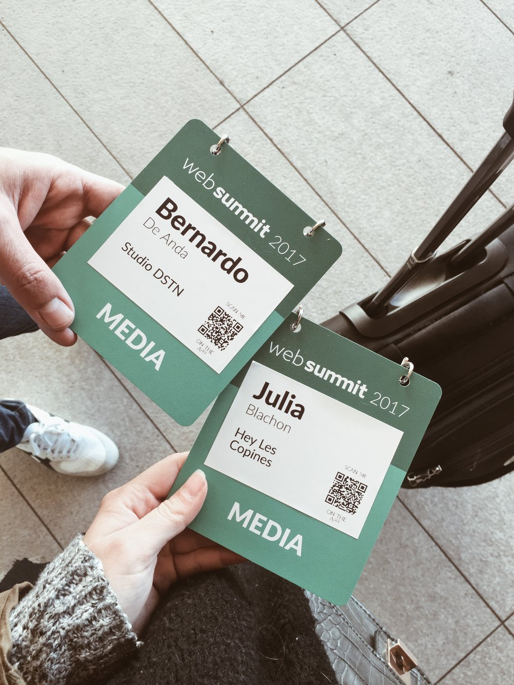 Web-summit-lisbon-20171.JPG