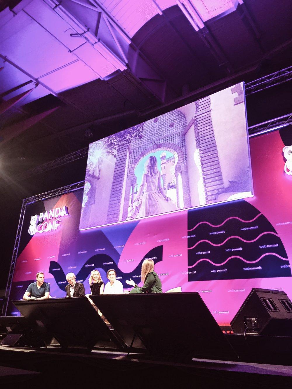 Web-summit-lisbon-20174.JPG
