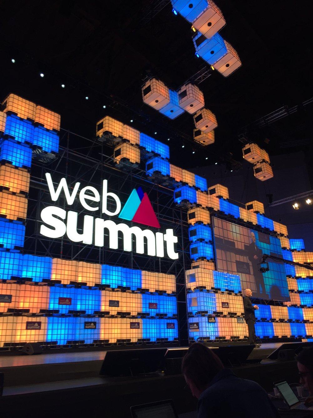 Web-summit-lisbon-20176.JPG