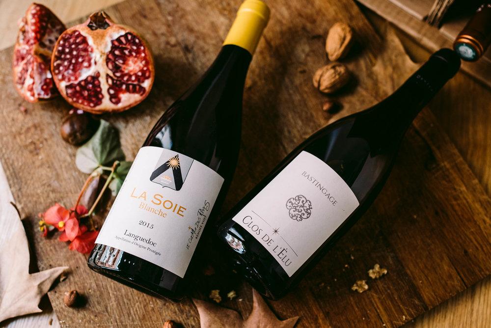 Melchior-wine-DSTN-1.jpg