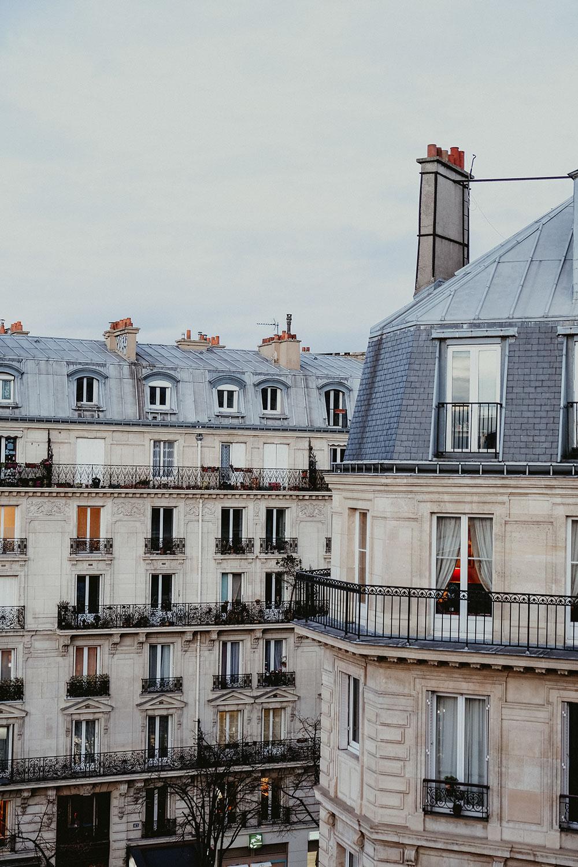 Paris-studio-DSTN-1.jpg