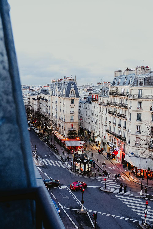 Paris-studio-DSTN-2.jpg