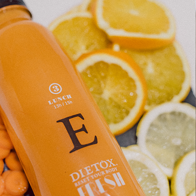 DSTN-products-photography-drinks_01.jpg
