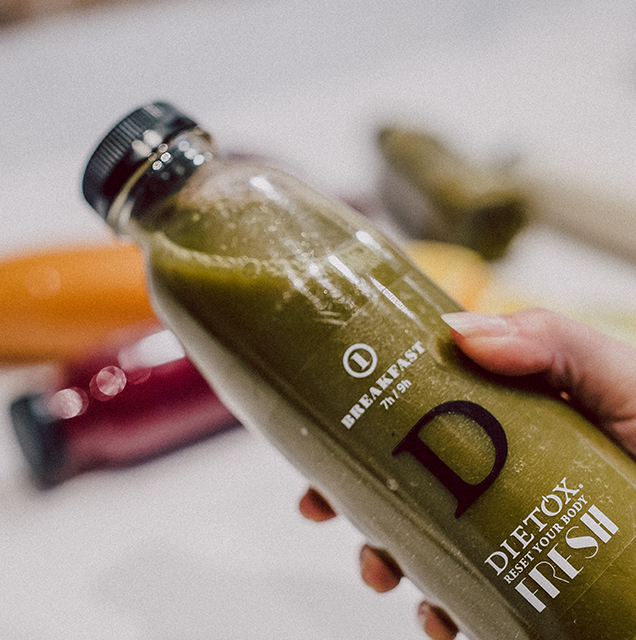 DSTN-products-photography-drinks_05.jpg
