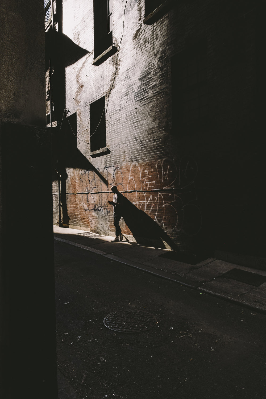 underland-lifestyle-photography-DSTN-1