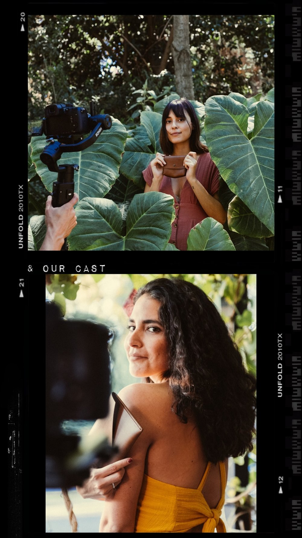 behind-the-scenes-wilo-summer-campaign-dstn-analog-photography-11.JPG