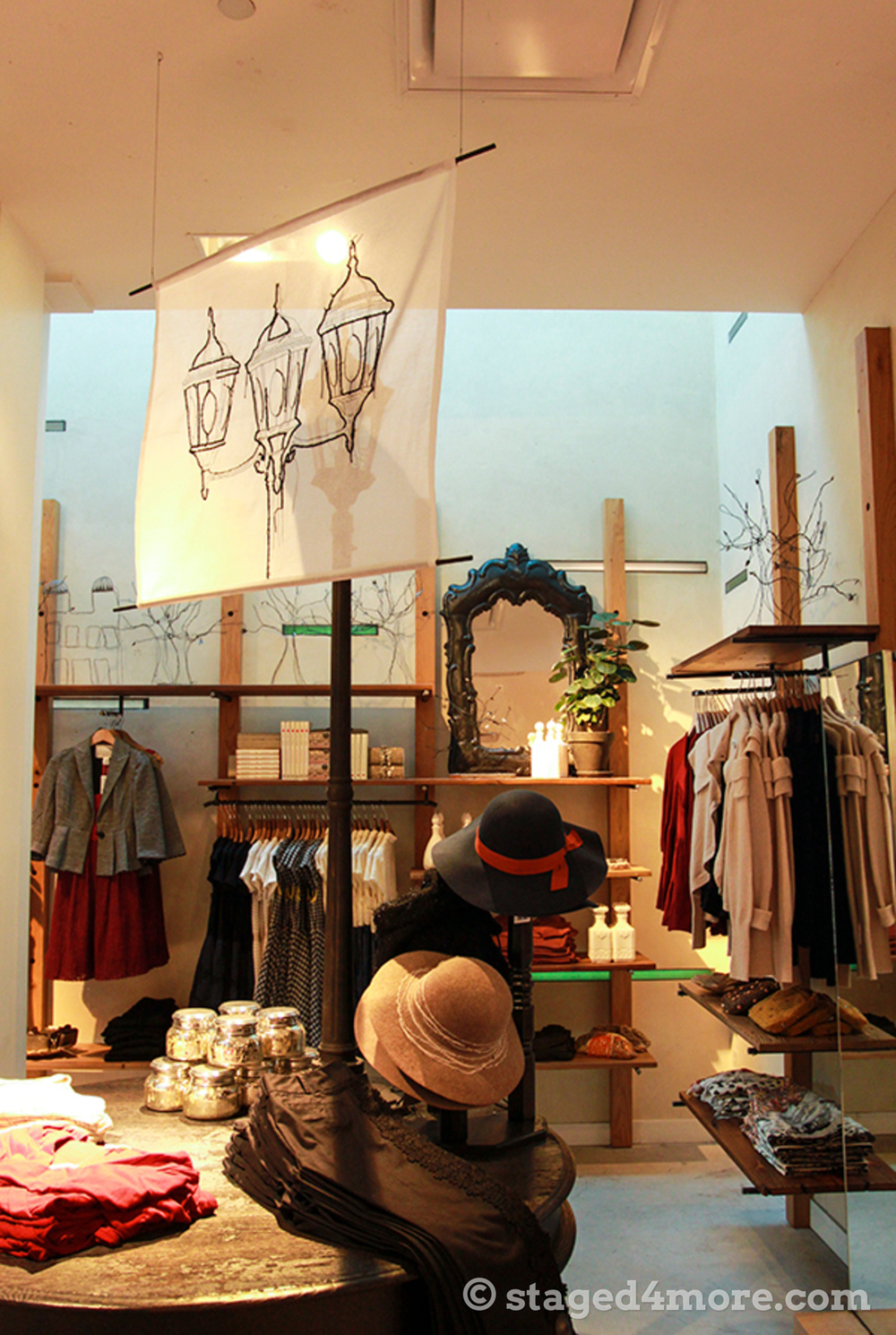 Cindy Lin Visual Merchandising & Display Work2.jpg