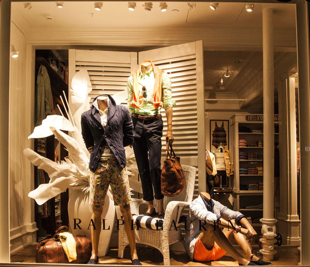 Cindy Lin Visual Merchandising & Display Work7.jpg