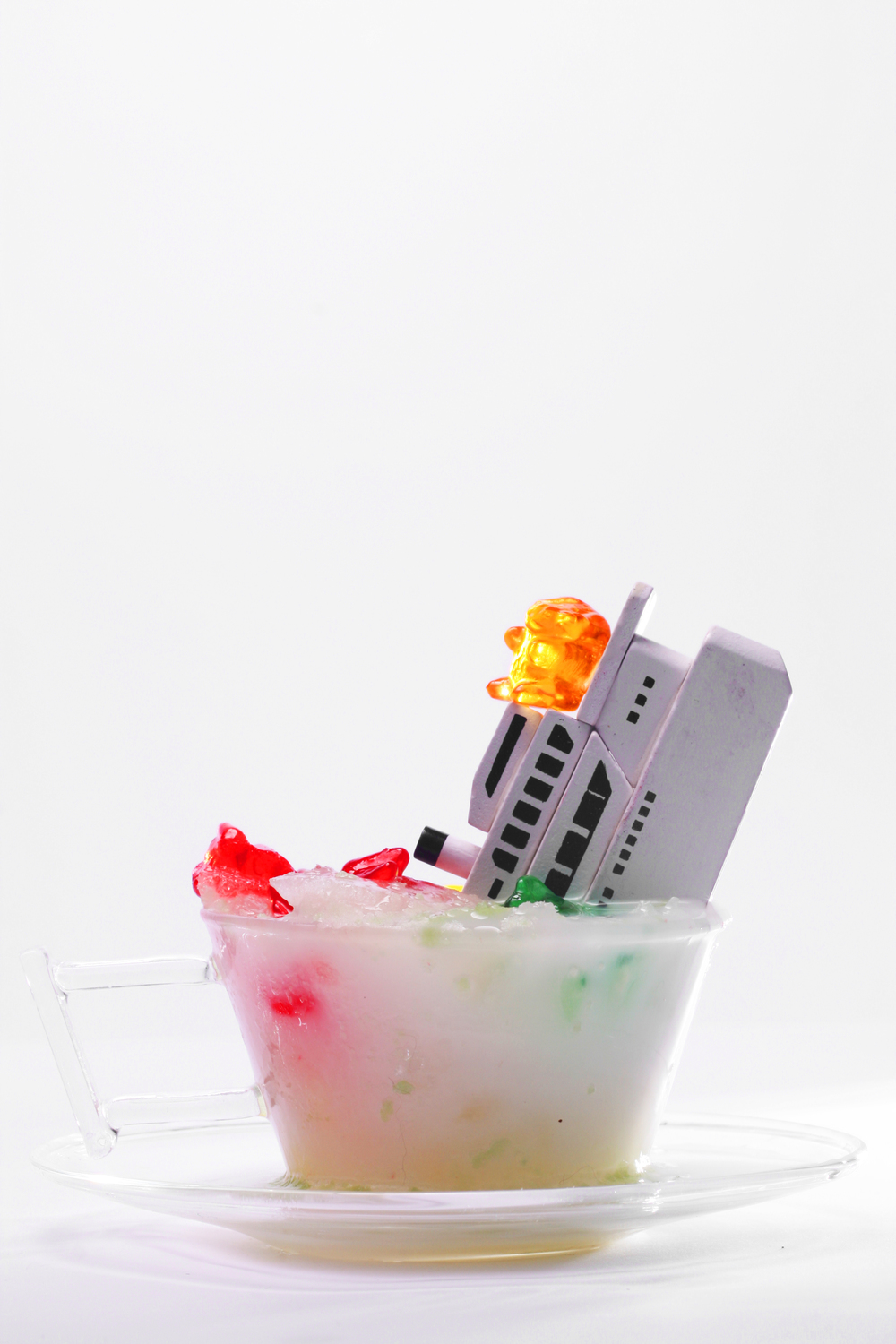 Cindy Lin Prop and Food Styling Work 3.jpg