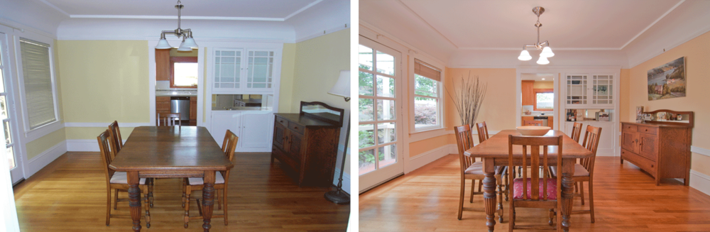 Cindy Lin Before and After Home Staging Work3.png