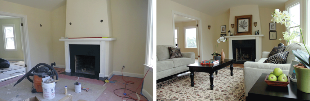 Cindy Lin Before and After Home Staging Work12.png