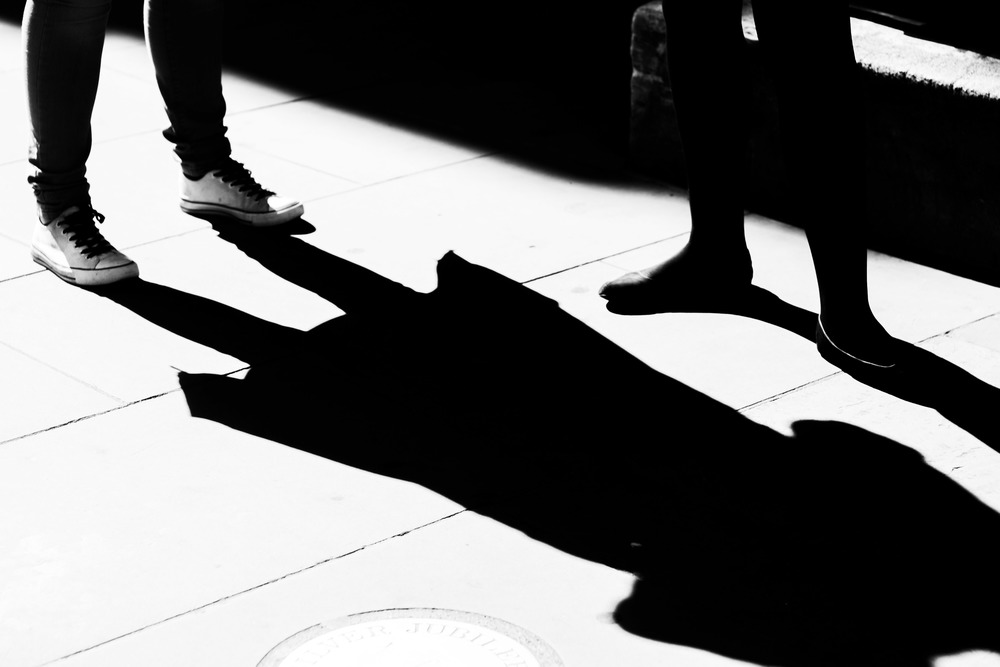 Shadow Series Cindy Lin Photography-3.jpg