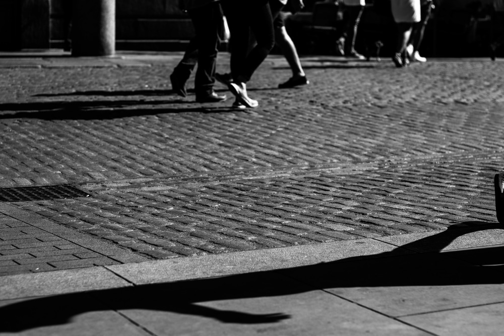 Shadow Series Cindy Lin Photography-2.jpg