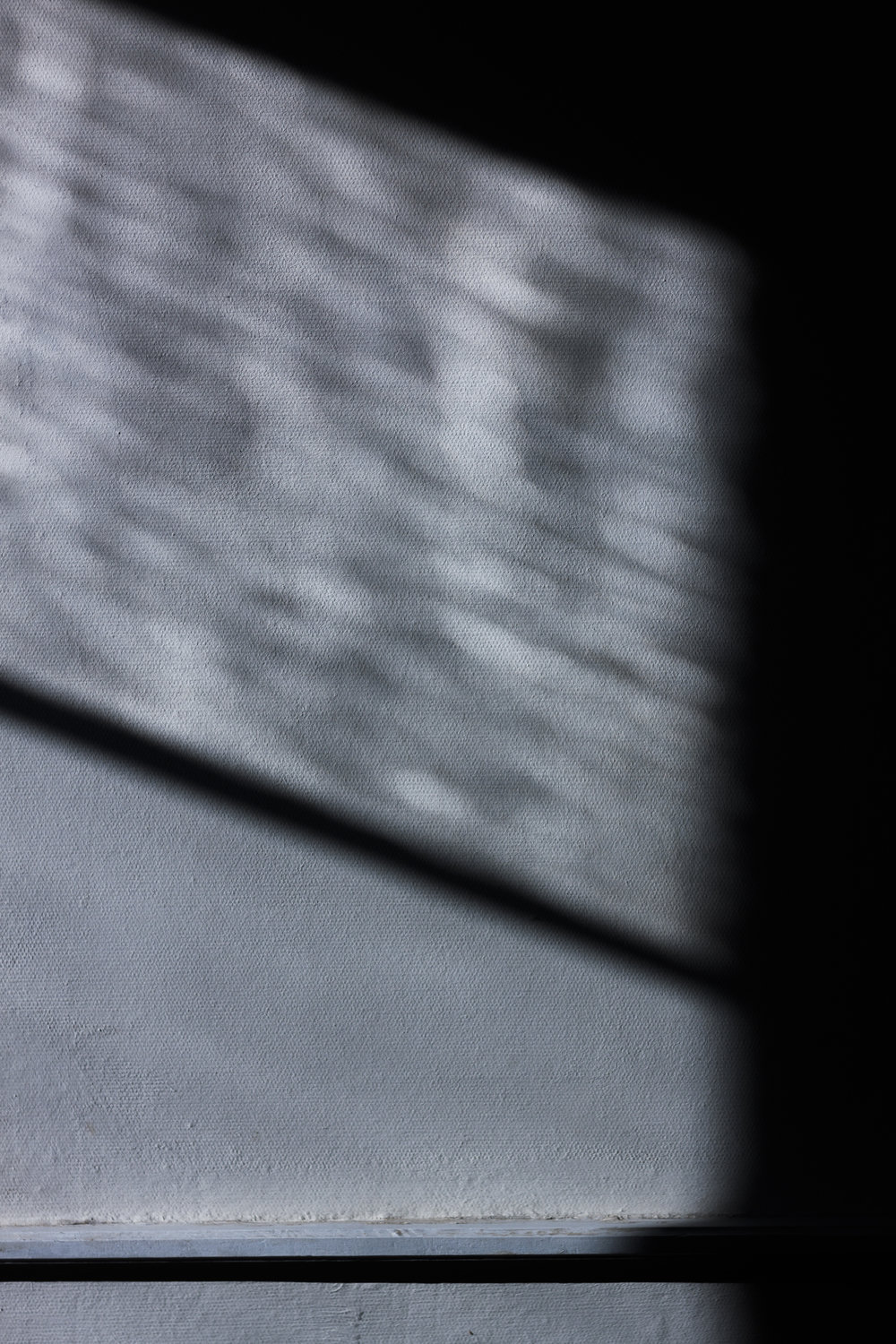 lines and shadows-1.jpg