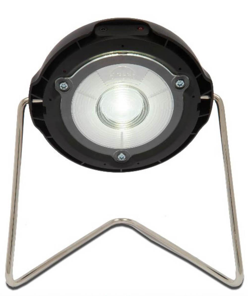 S2 lamp front.jpg