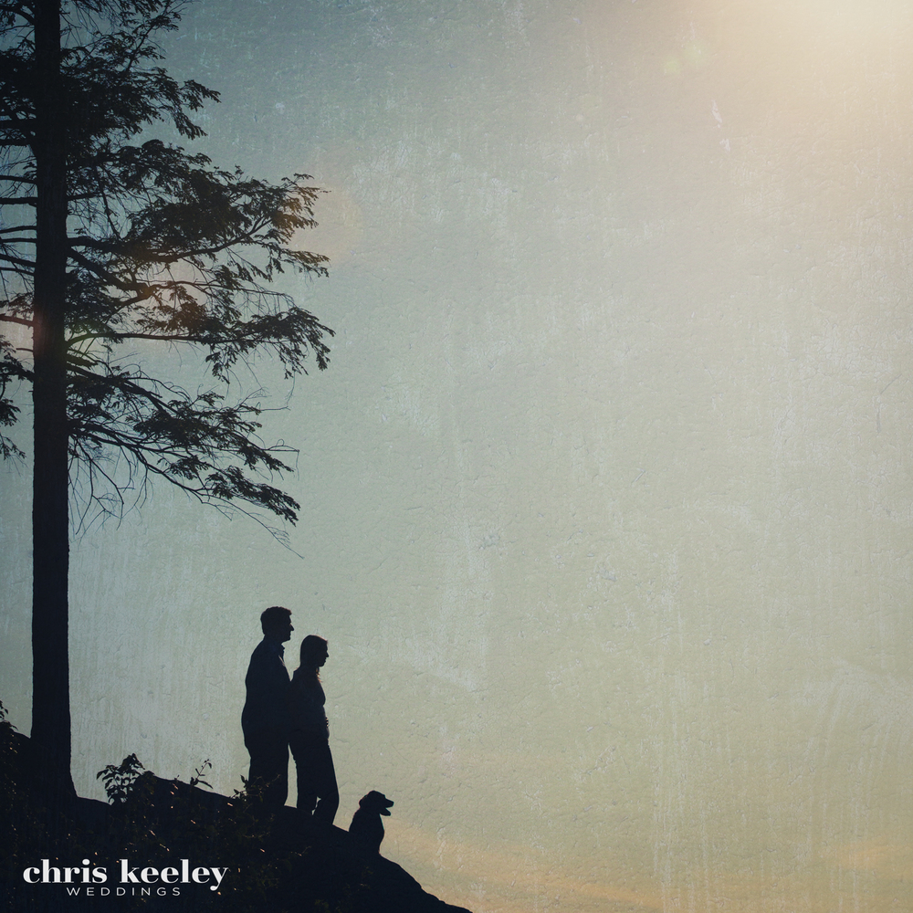 483-Chris-Keeley-Weddings-203-Edit wmk.jpg