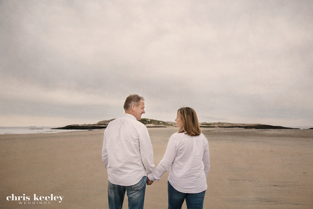 popham-beach-wedding-photographer