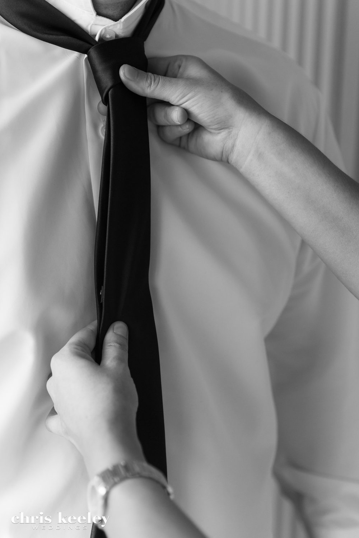 1130-Chris-Keeley-Weddings-738 wmk.jpg