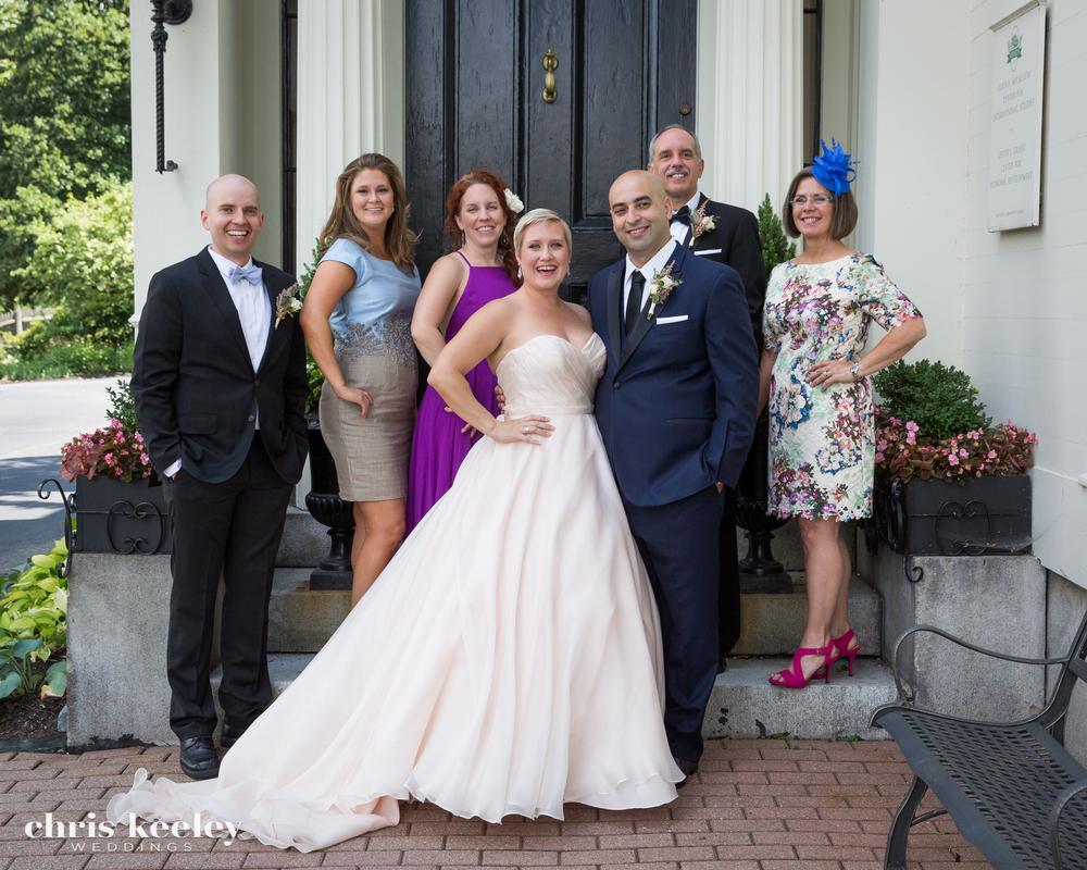1130-Chris-Keeley-Weddings-26-Edit wmk.jpg