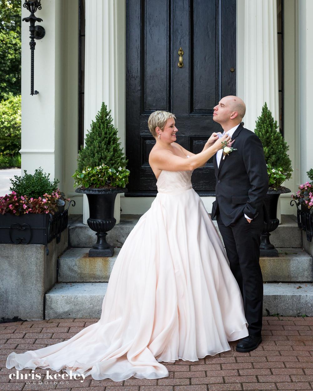 1130-Chris-Keeley-Weddings-829-Edit wmk.jpg
