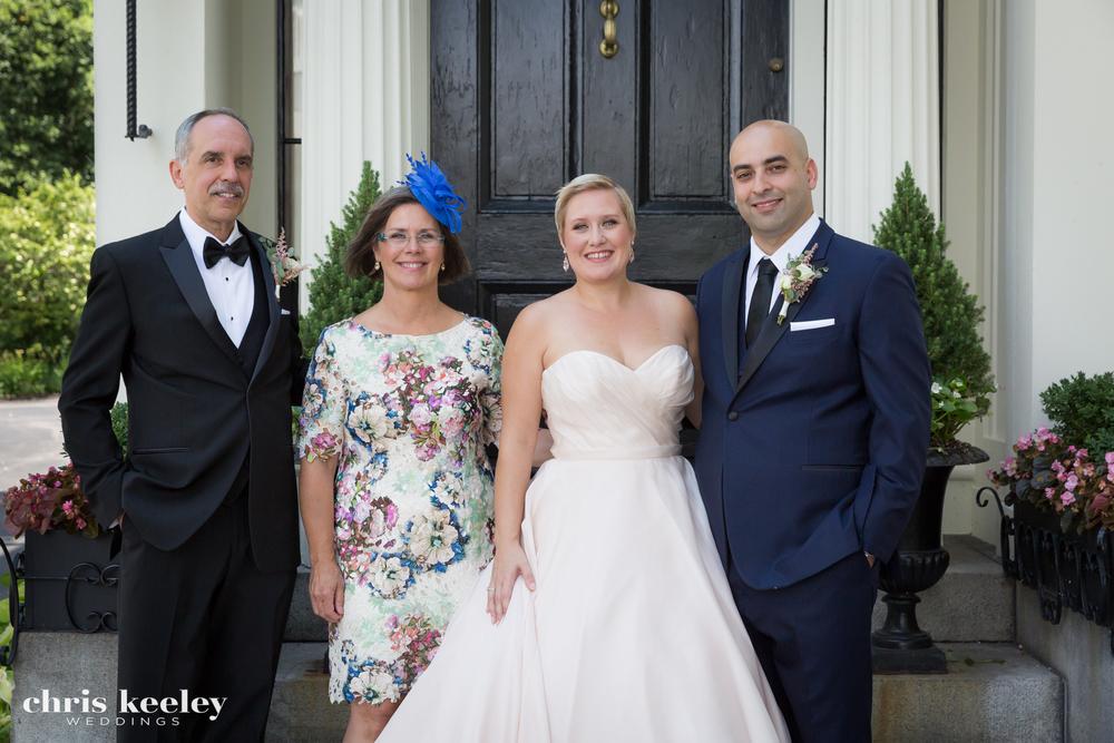 1130-Chris-Keeley-Weddings-619 wmk.jpg