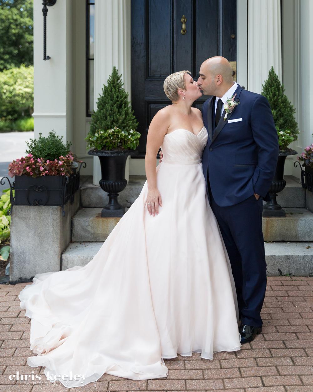1130-Chris-Keeley-Weddings-416 wmk.jpg