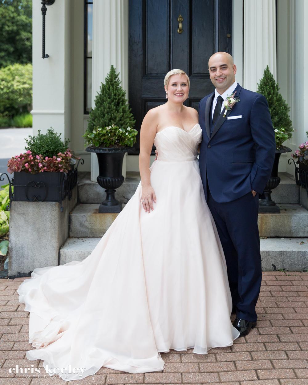 1130-Chris-Keeley-Weddings-135 wmk.jpg