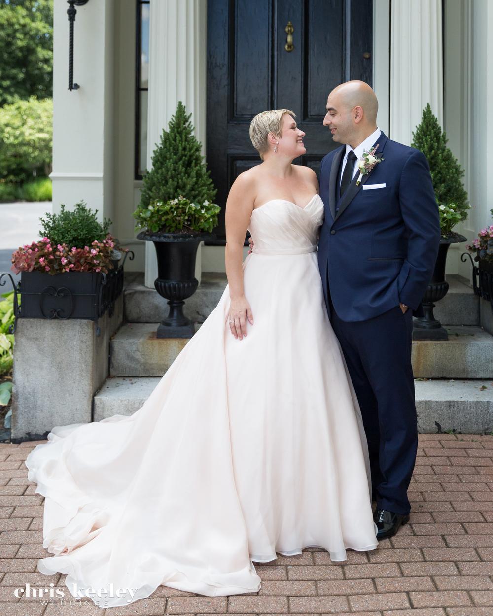 1130-Chris-Keeley-Weddings-207 wmk.jpg