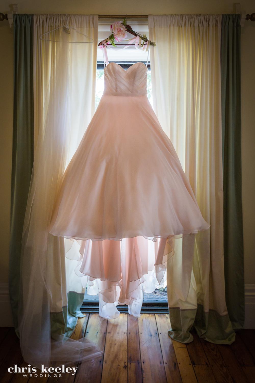 1130-Chris-Keeley-Weddings-916 wmk.jpg