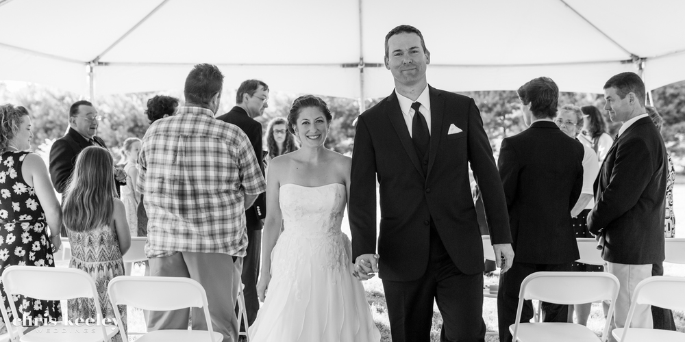 1052-3-Chris-Keeley-Weddings-939 wmk.jpg