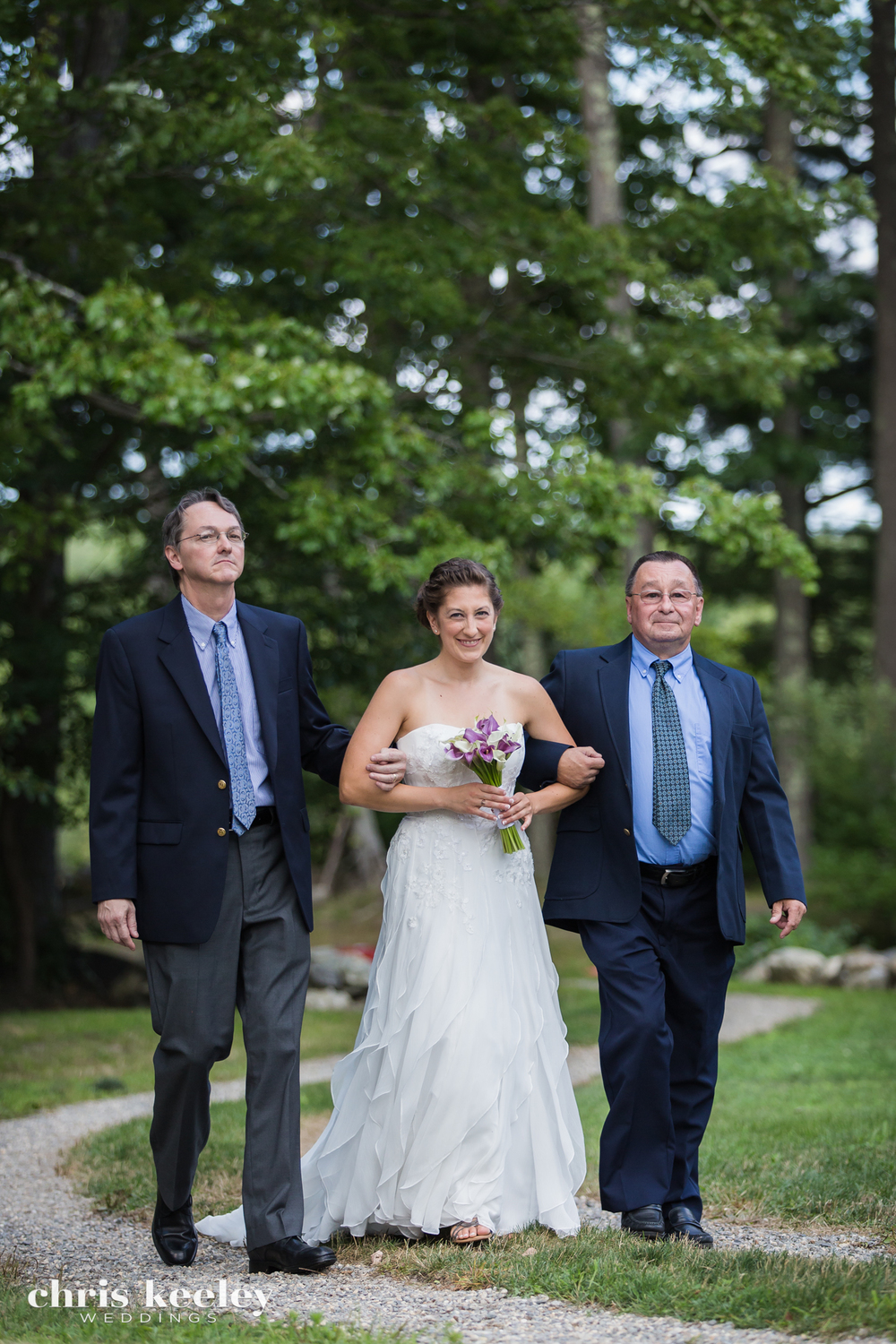 1052-3-Chris-Keeley-Weddings-315 wmk.jpg