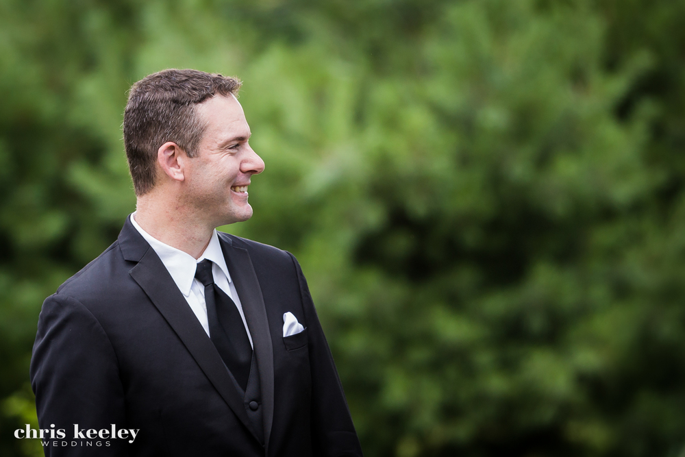 1052-3-Chris-Keeley-Weddings-655 wmk.jpg