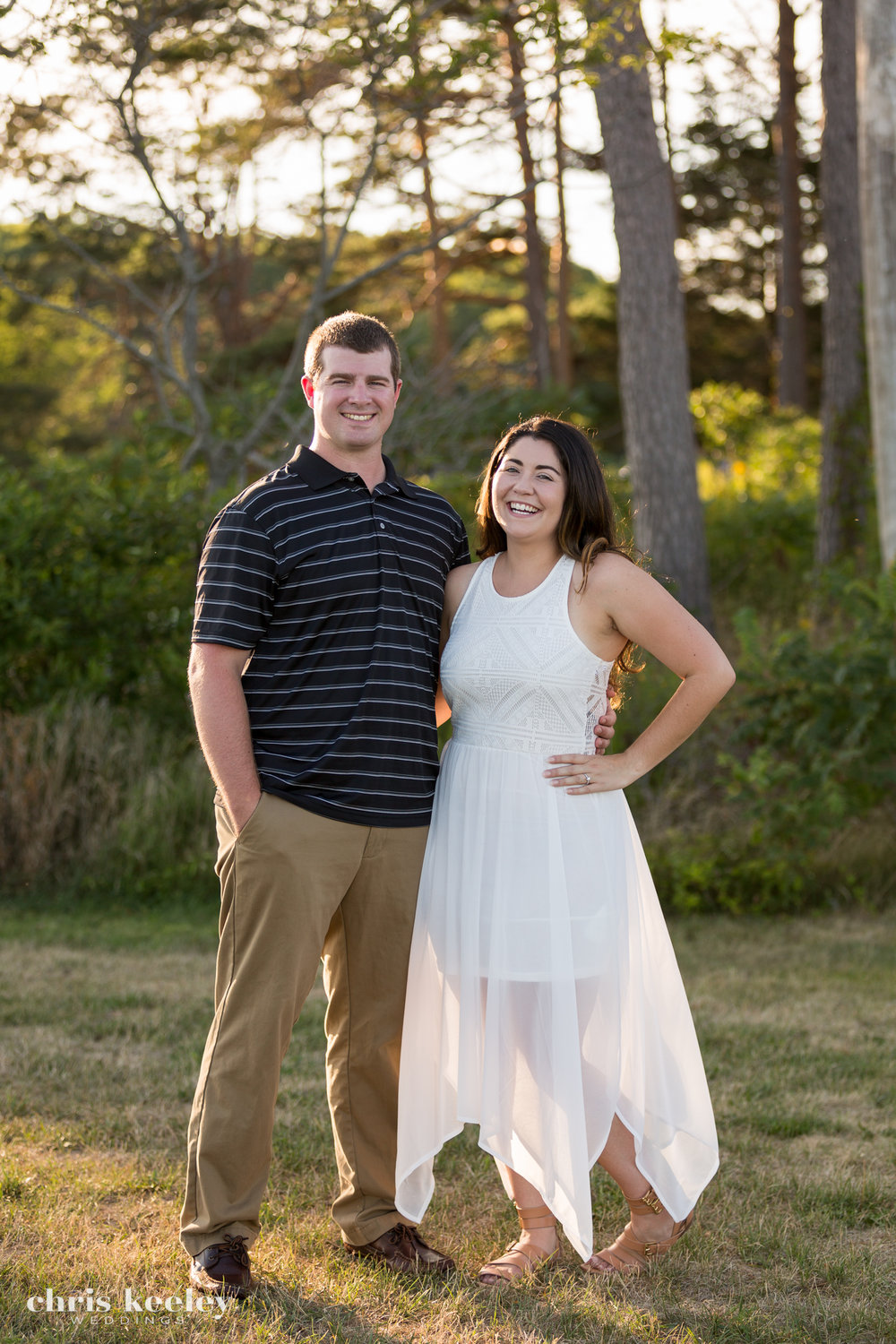 10-engagement-wedding-pictures-rye-new-hampshire-chris-keeley-weddings.jpg