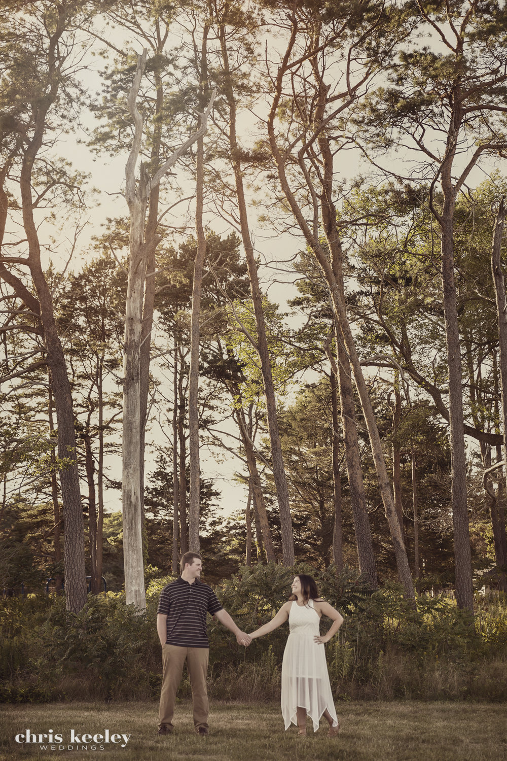 15-engagement-wedding-pictures-rye-new-hampshire-chris-keeley-weddings.jpg