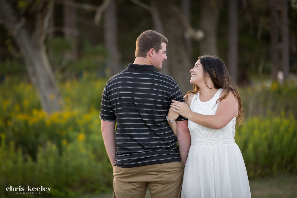 23-engagement-wedding-pictures-rye-new-hampshire-chris-keeley-weddings.jpg