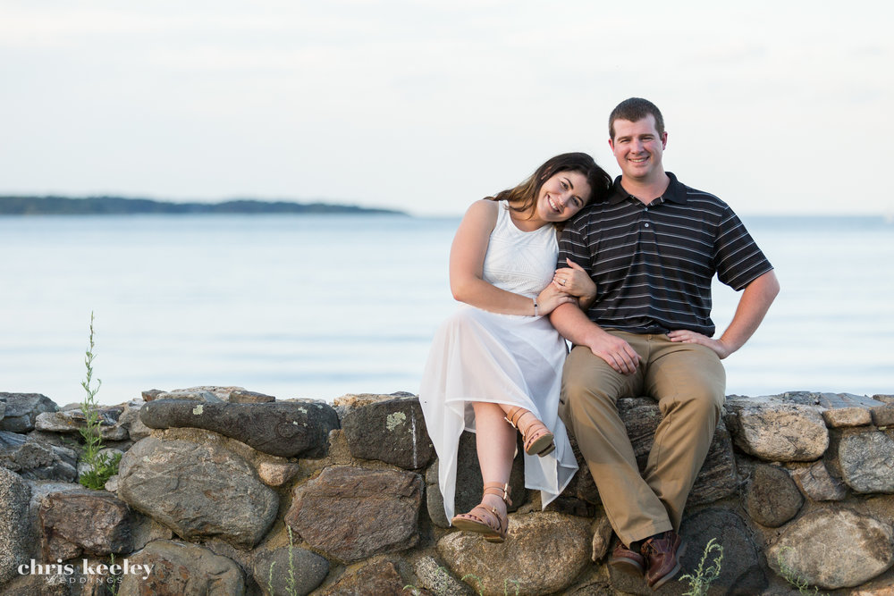 49-engagement-wedding-pictures-rye-new-hampshire-chris-keeley-weddings.jpg