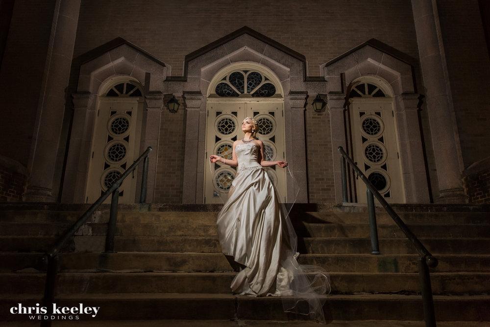 05-Chris-Keeley-Weddings-Wedding-Photography-Dover-New-Hampshire.jpg