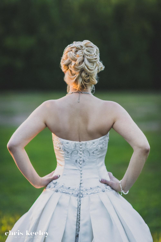 03-Chris-Keeley-Weddings-Wedding-Photography-Dover-New-Hampshire.jpg