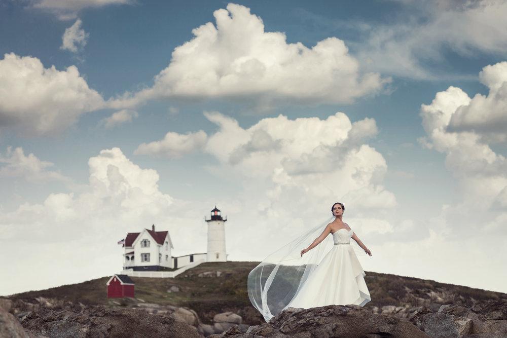 001-Chris-Keeley-Weddings web.jpg