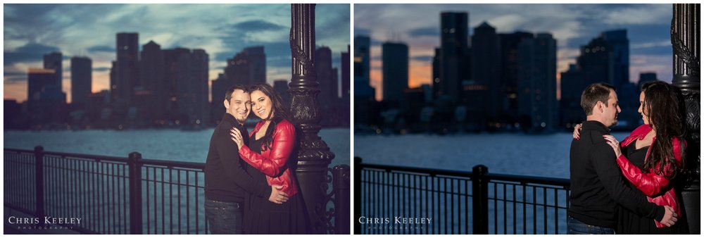 boston-engagement-photography-session-wedding-photographer-19.jpg