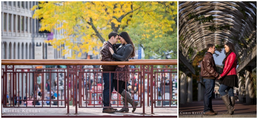 boston-engagement-photography-session-wedding-photographer-02.jpg