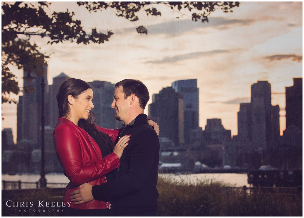 boston-engagement-photography-session-wedding-photographer-16.jpg