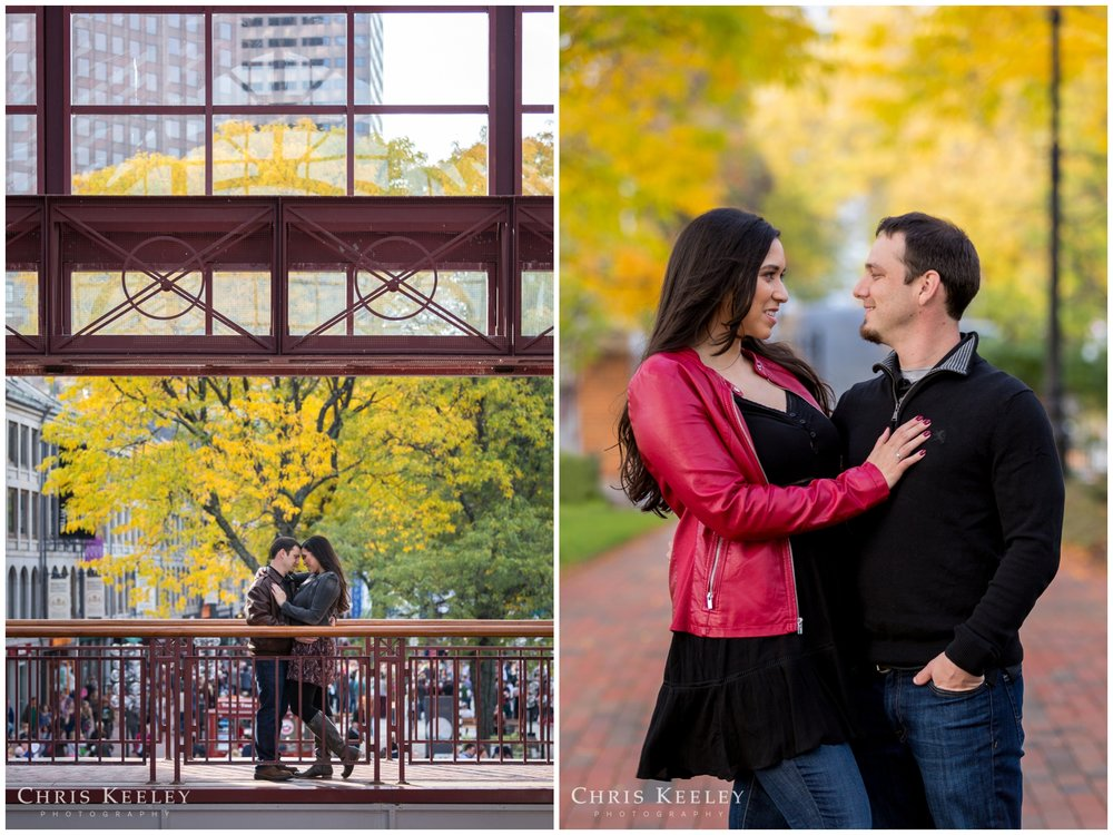 boston-engagement-photography-session-wedding-photographer-03.jpg