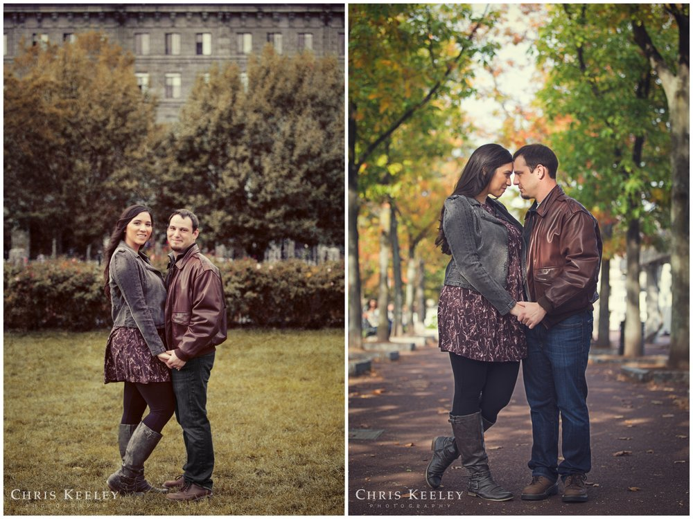 boston-engagement-photography-session-wedding-photographer-10.jpg