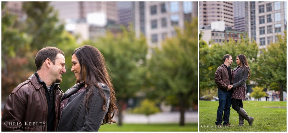boston-engagement-photography-session-wedding-photographer-13.jpg