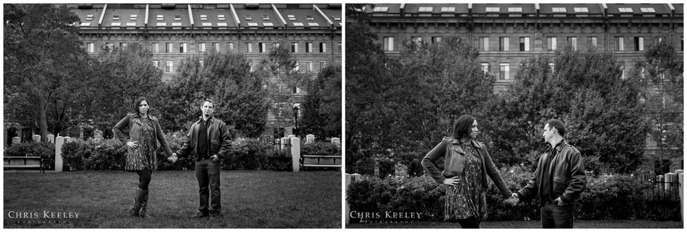 boston-engagement-photography-session-wedding-photographer-01-2.jpg