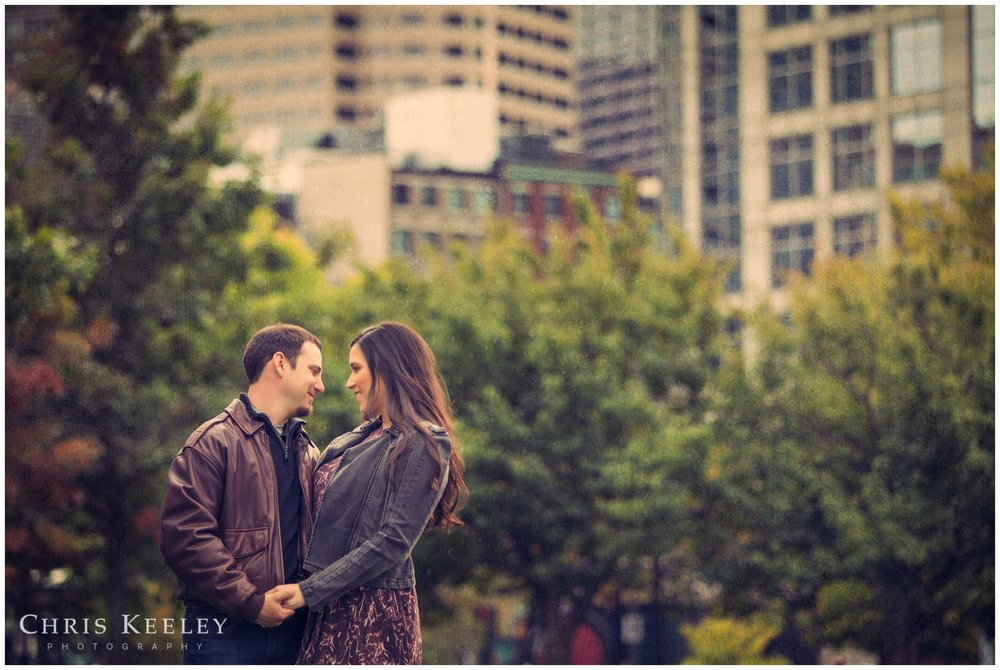 boston-engagement-photography-session-wedding-photographer-12.jpg