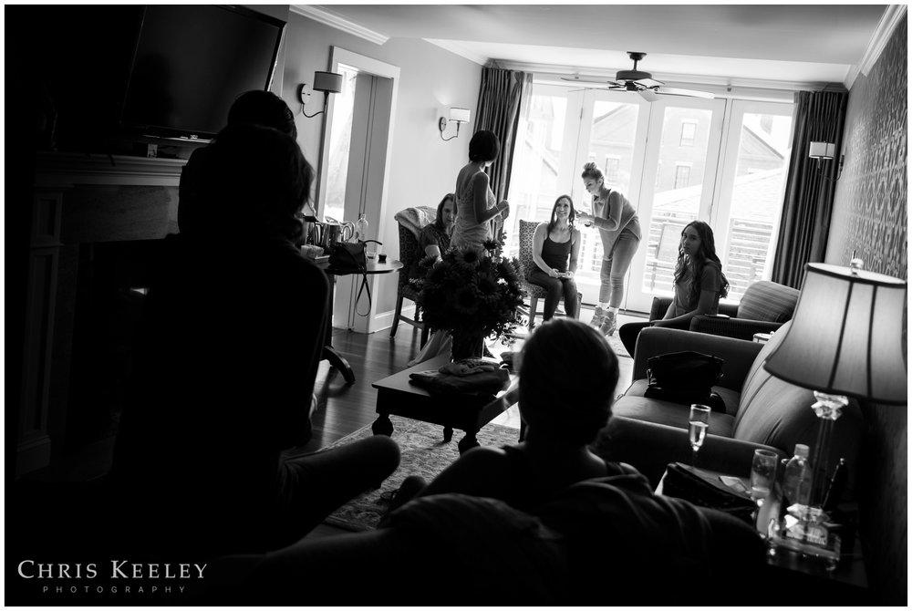 grace-restaurant-portland-maine-wedding-photographer-chris-keeley-01.jpg