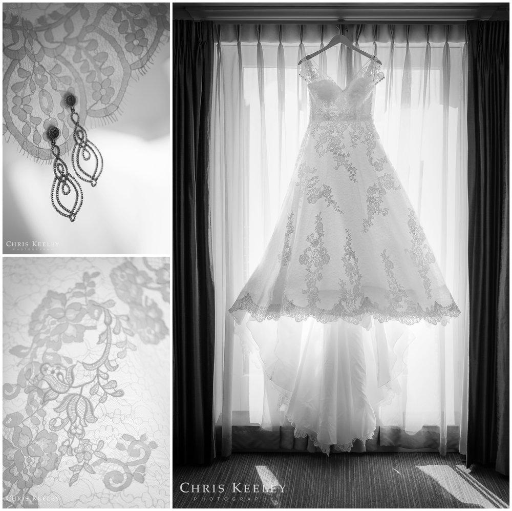 grace-restaurant-portland-maine-wedding-photographer-chris-keeley-03.jpg