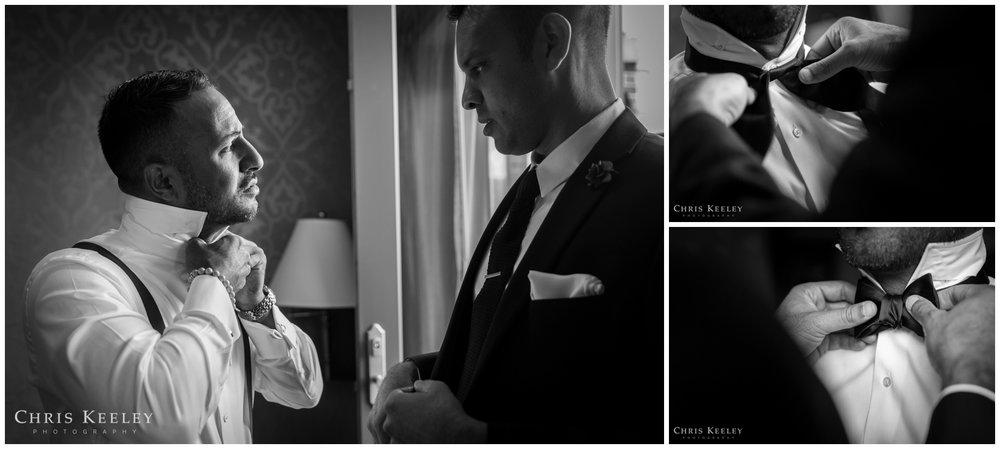 grace-restaurant-portland-maine-wedding-photographer-chris-keeley-11.jpg